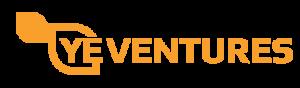 YE Ventures