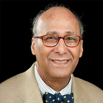 Dr. Nabil Adam