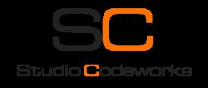 sc_portfolio_logo_1