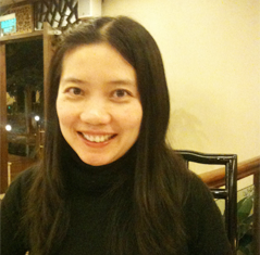 Professor Jia Xu